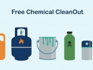 Wingecarribee Free Chemical Clean Out