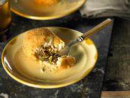 A Recipe :: Arancini Alla Siciliana