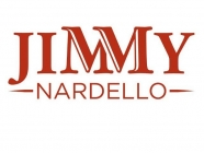 Moonacres Italian Pop Up Restaurant - Jimmy Nardello