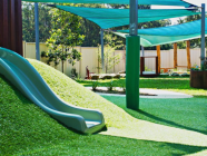 Explorers Learning Academy: Quality, Early-Childhood Education in the Southern Highlands