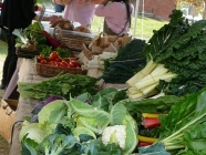 Railway St. Fresh Food & Produce Market Moss Vale