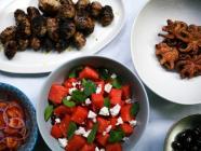 Australia Day BBQ Recipes