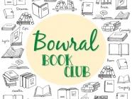 Bowral Book Club
