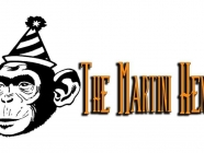 Live Music at Moss Vale Services Club by Martini Henrys