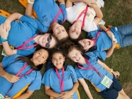 Girl Guides Bowral Unit