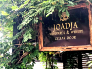 11 Things You Didn't Know About Joadja Estate
